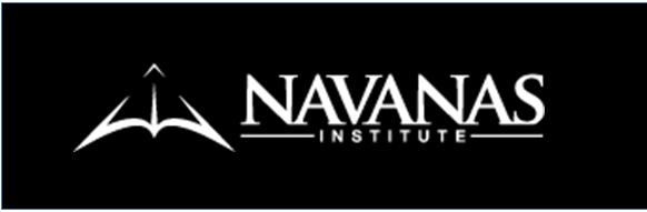 Navanas Institute