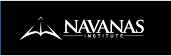 Navanas Institute